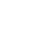 10 Parkland