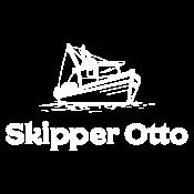 20 Skipper