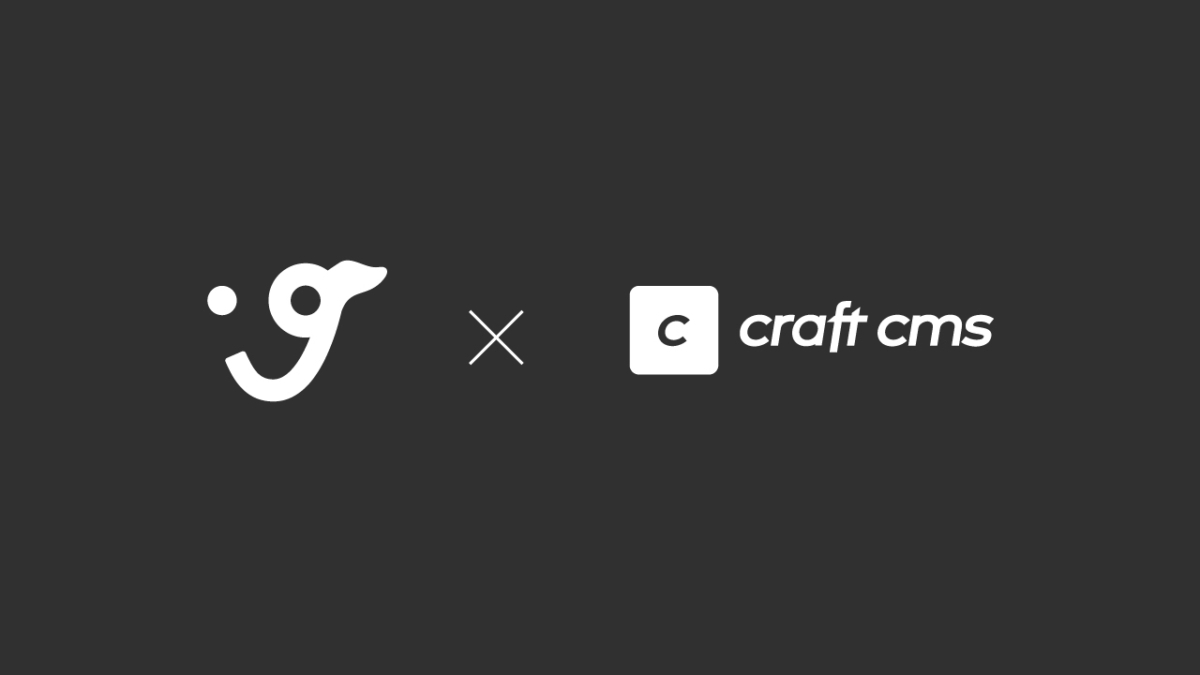 Goat x Craft