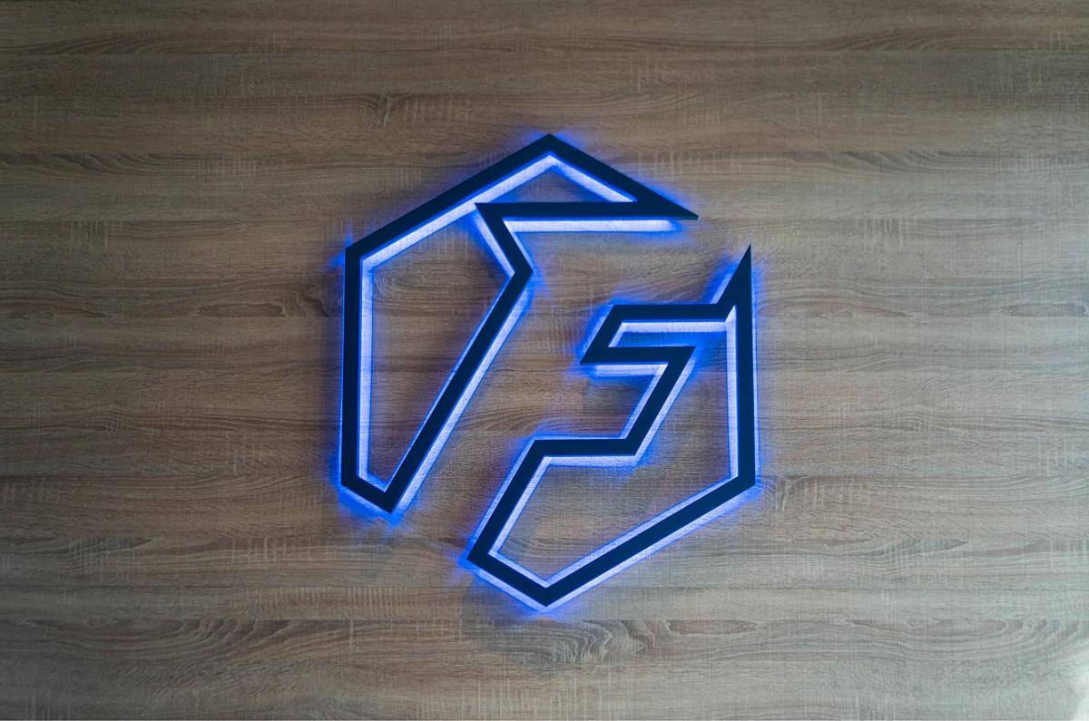 Forerunners-3