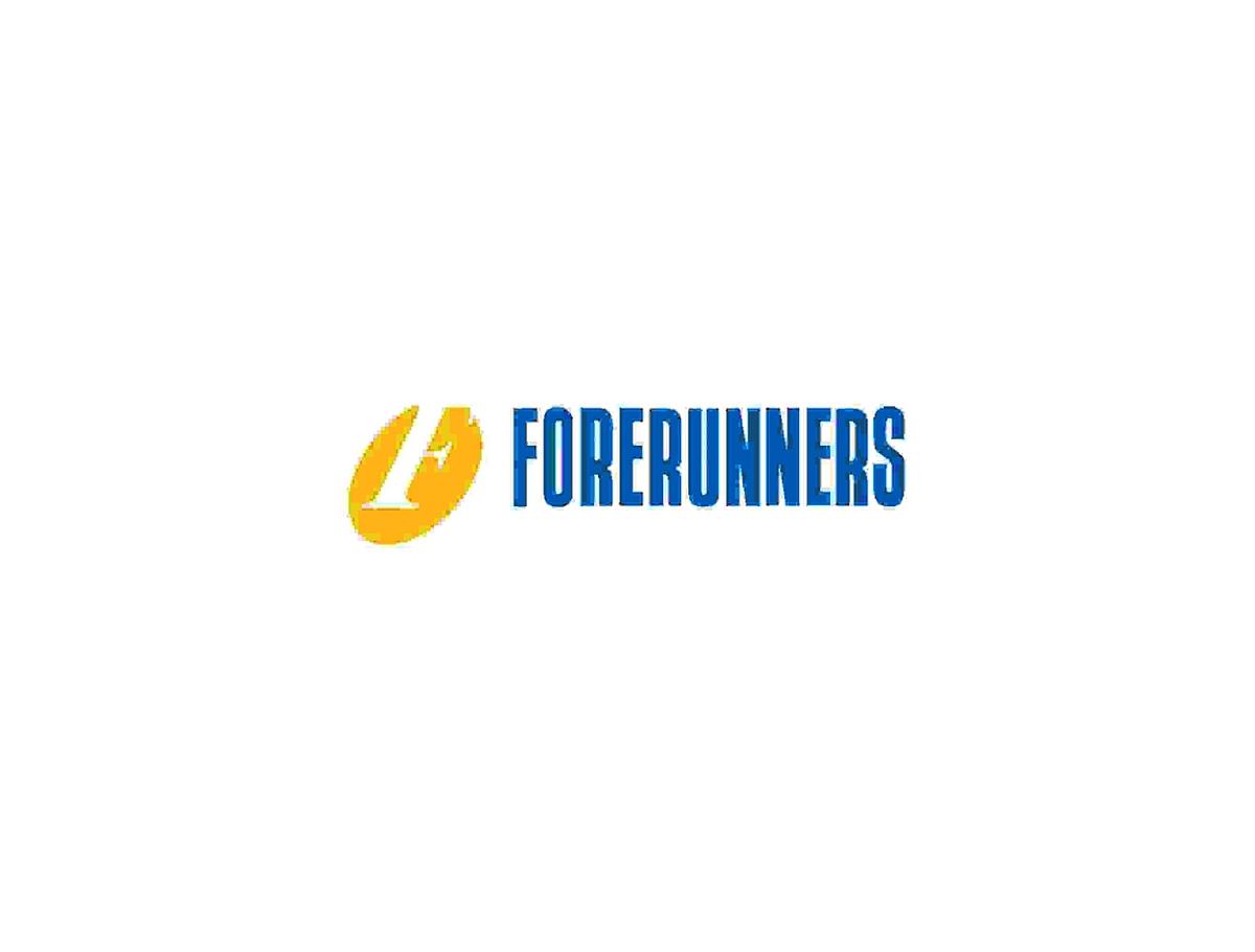 Forerunners-10