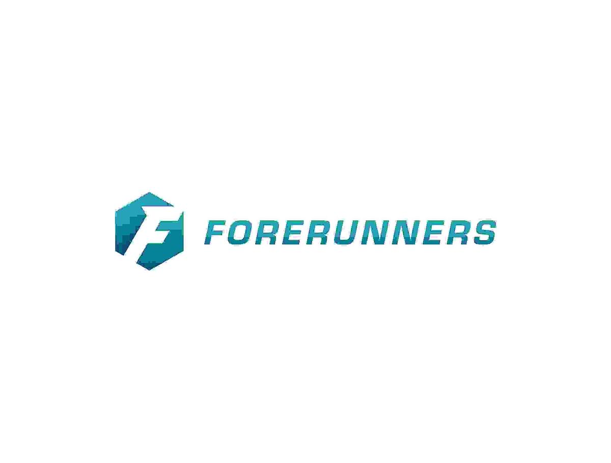Forerunners-9