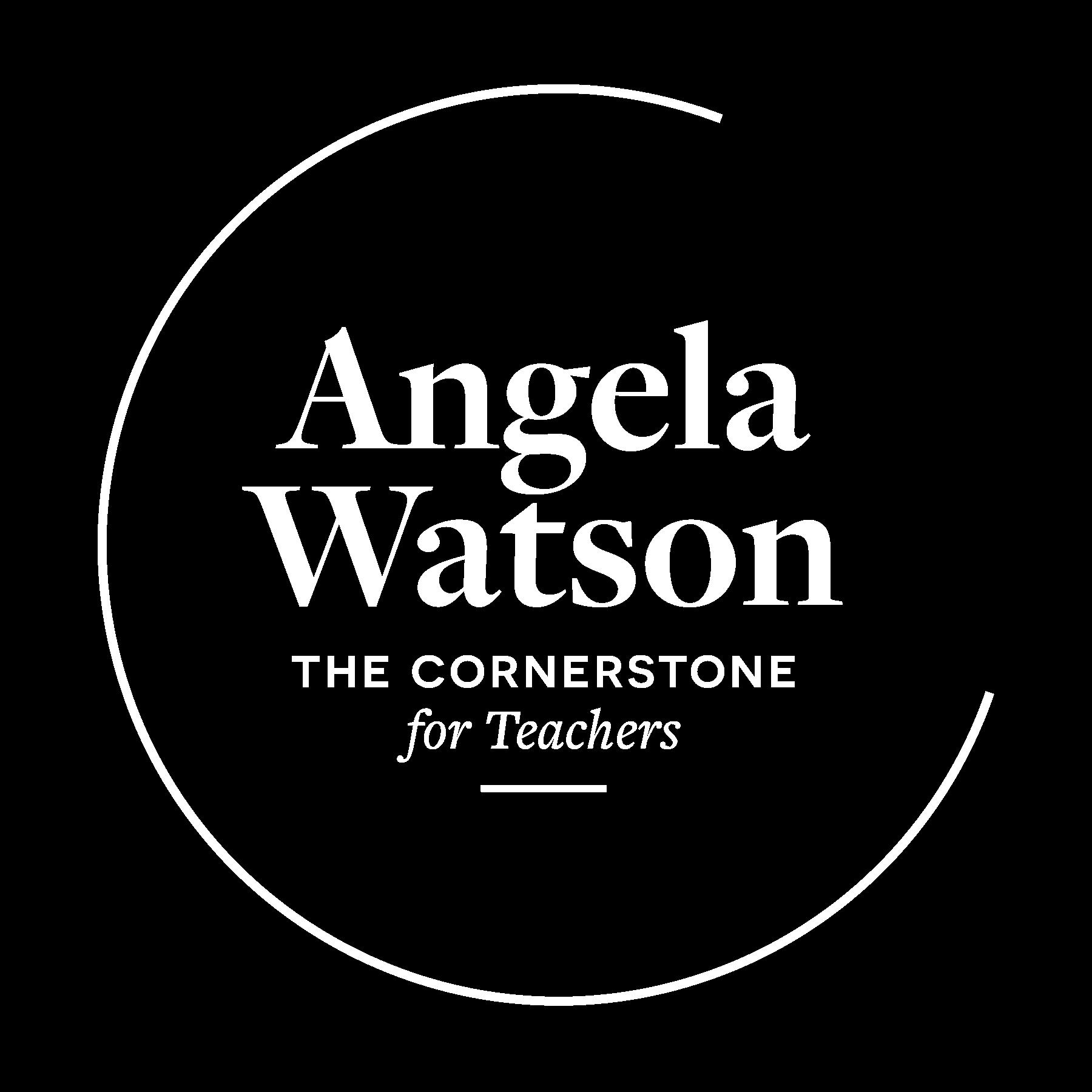 Angelawatson