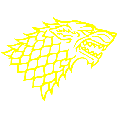 Stark-house